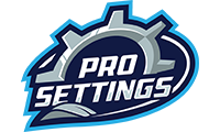 ProSettings Community Forum